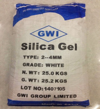 Hat-hut-am-silica-gel-white-&-blue-25kg_3