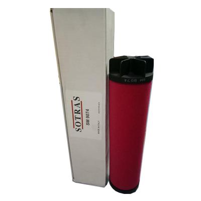 LOI-LOC-SOTRAS-SM9074