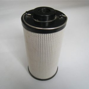 HYDAC Oil Filter Cartridge 0330R