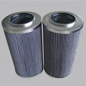 MP_FILTRI_Hydraulic_Oil_Filter