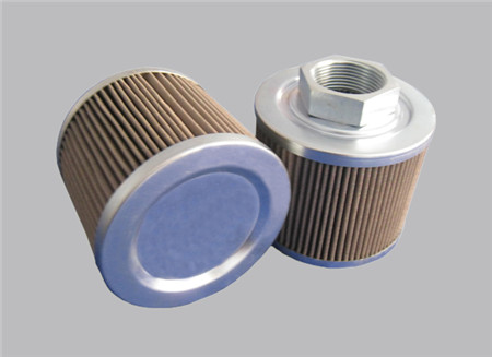 MP_FILTRI_Suction_Oil_Filter(1)