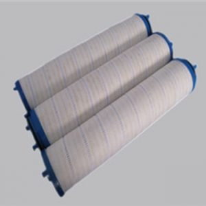 PALL-Filter-Cartridge