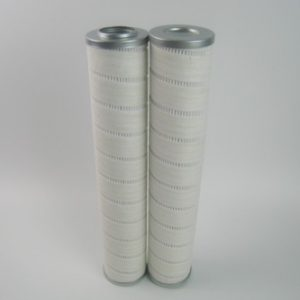 PALL Hydraulic Filter