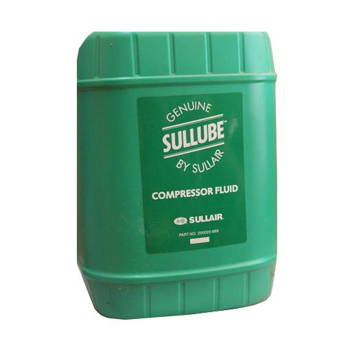 Dau-Sullube-32