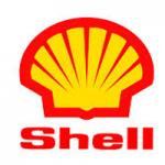 Dau shell