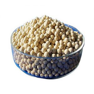 Hat-Hut-Am-Molecular-Sieve-3A