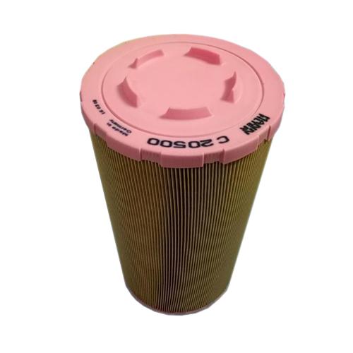 LOC-GIO-MANN-C20500