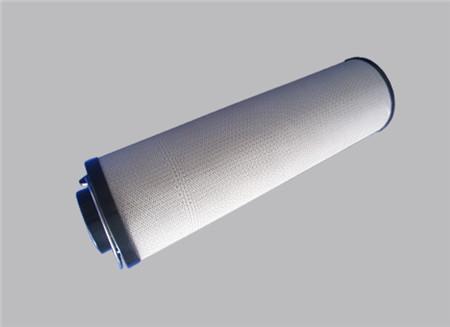 HYDAC Oil Filter 0850R