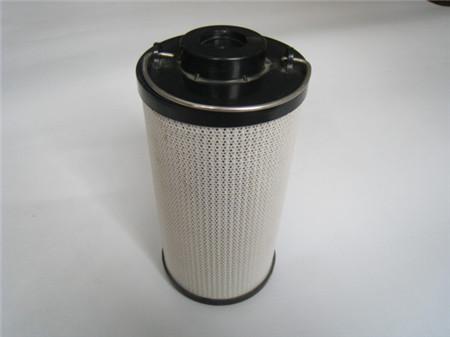 HYDAC Oil Filter Cartridge 0330R