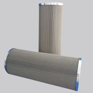 Internormen Hydraulic Filter